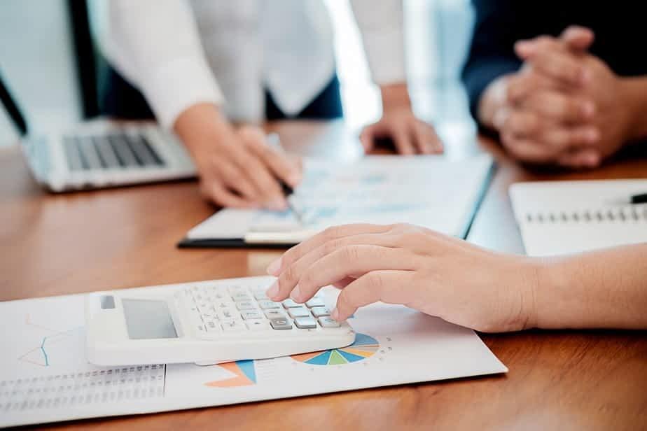 consultanta gdpr audit