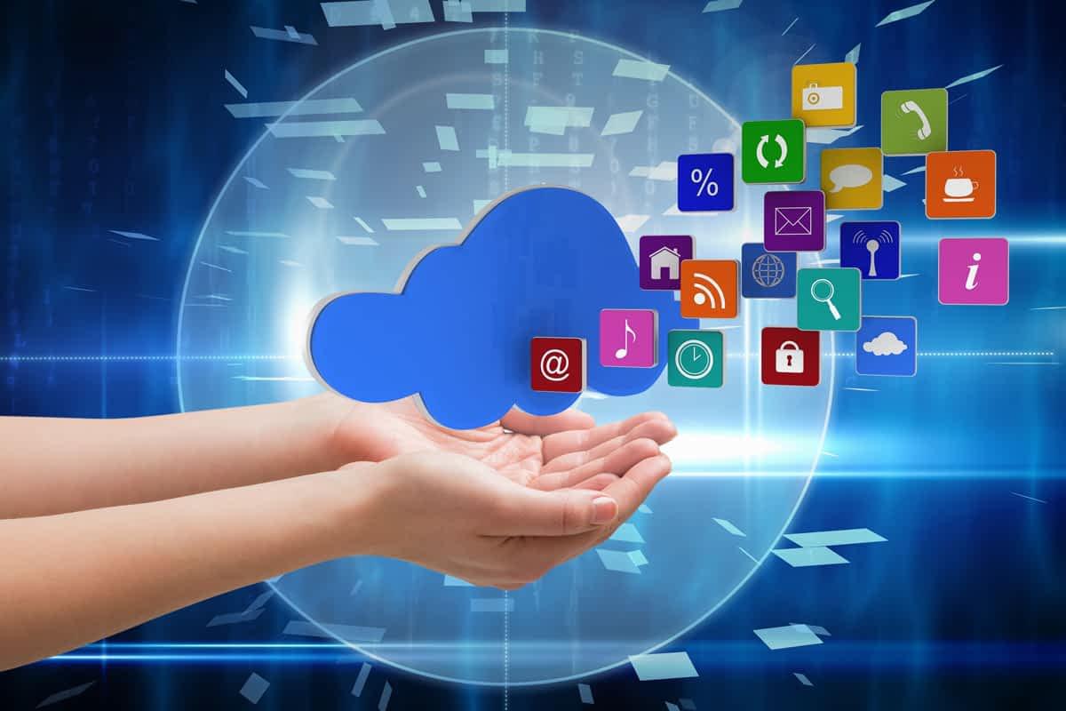 migrare cloud servicii it