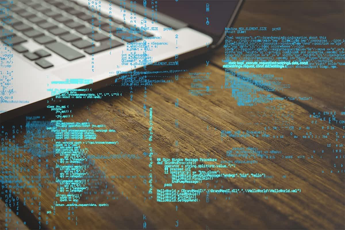 servicii it arhitectura sisteme informatice