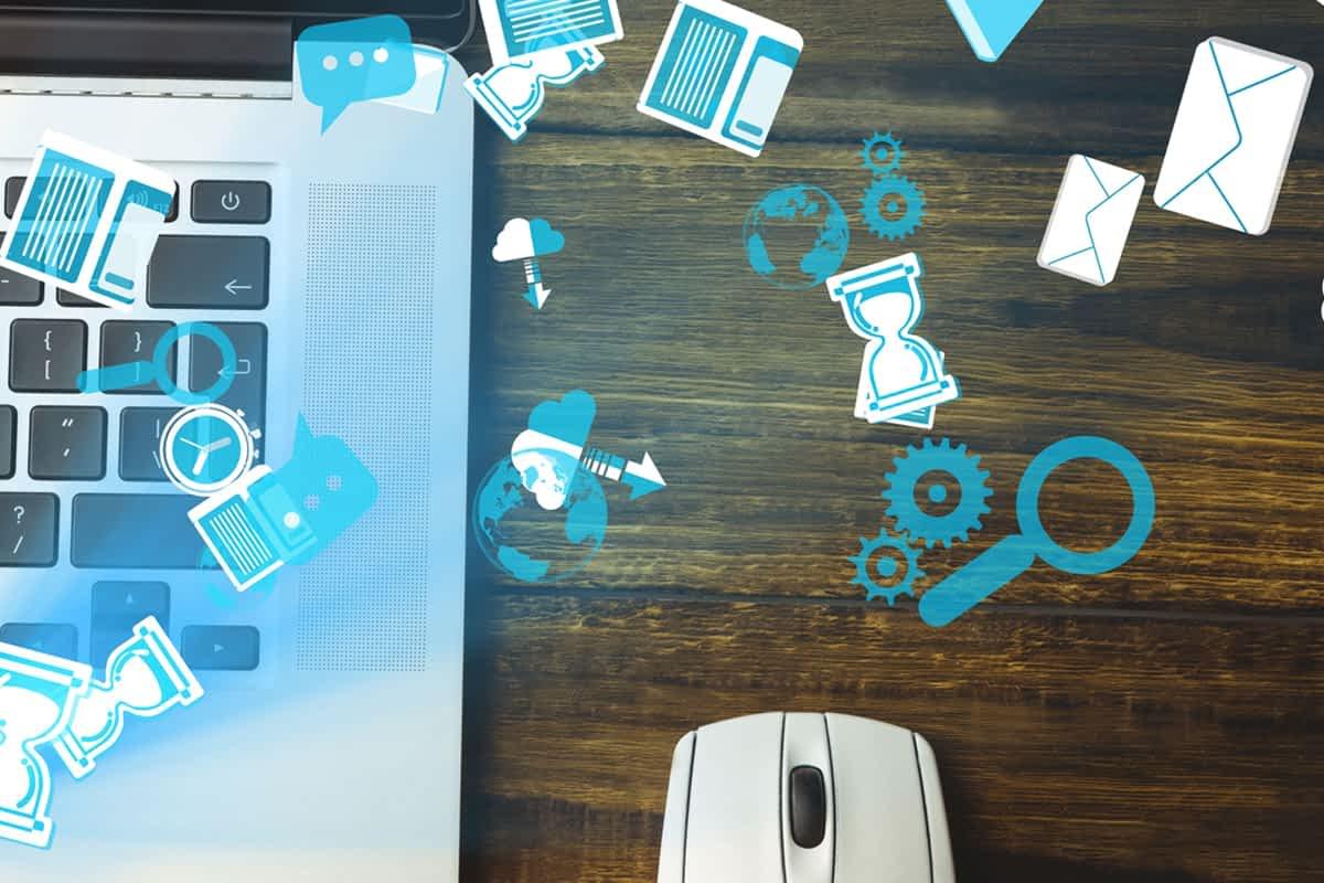 servicii it virtualizarea statiilor de lucru